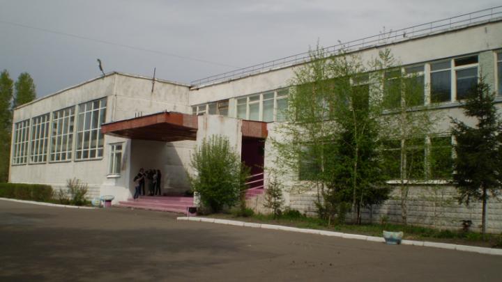В Омске уволили директора гимназии № 62, с которой конфликтовала омская журналистика Наталья Граф