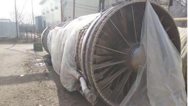 Самарские двигатели для самолетов пытались с рукпродать в Казани