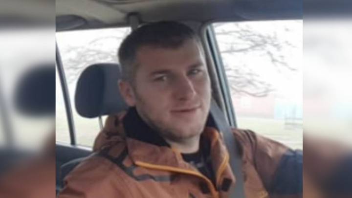 Присяжные оправдали чеченца, обвиняемого в убийстве бизнесмена в Екатеринбурге