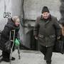 Почти в половине — ниже среднего: названы регионы России с самыми низкими и высокими пенсиями