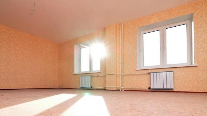 Большие трёшки за 3 млн: уральский застройщик снизил цены на последние непроданные квартиры в новых домах