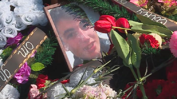 Семья убитого в массовой драке под Уфой ищет свидетелей