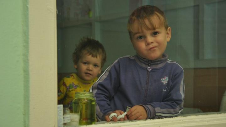 На оснащение детских поликлиник Поморья направят 359 миллионов из федерального бюджета