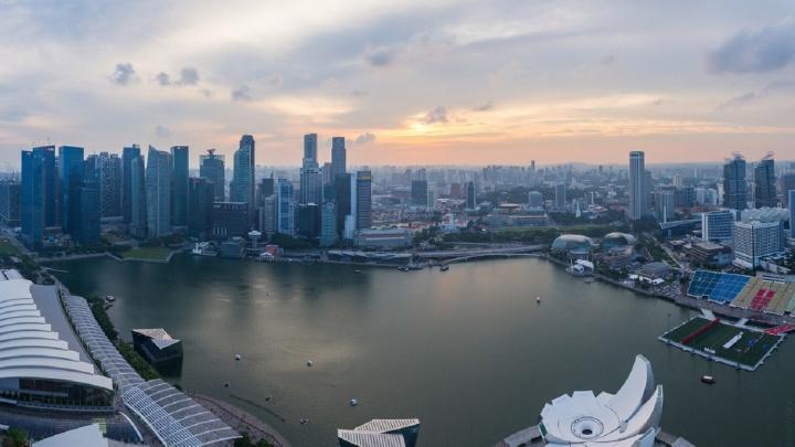 Вернувшиеся омичи: «Сингапур — идеально чистый город»