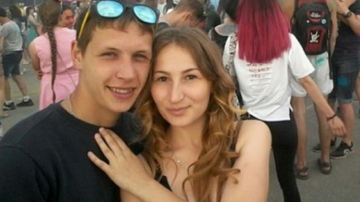 «Уехал за справками»: в Прикамье по дороге из Кунгура в Губаху пропал молодой человек