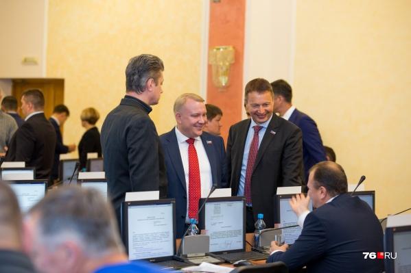 Смета праздника вышла в 395 тысяч бюджетных рублей