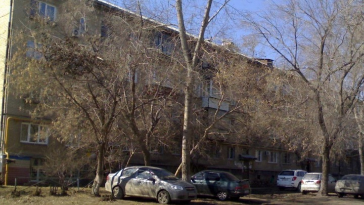 Дом в Челябинске оказался под угрозой взрыва из-за жильца, не пускавшего газовиков