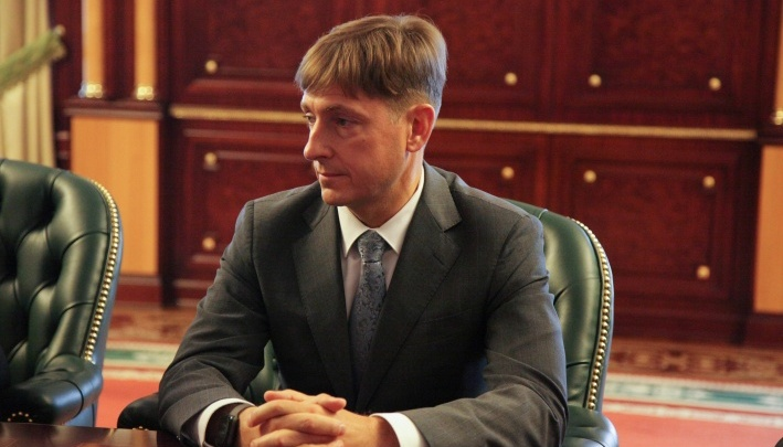 Новый глава Минздрава прокомментировал увольнения травматологов в Челябинске и зарплаты врачей