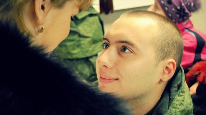 На Урале вновь судят спортсмена, после удара которого умер парень. В первый разего оправдали