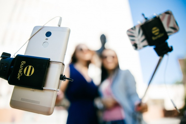 В Ростовской области сеть 4G увеличилась на 92% за год