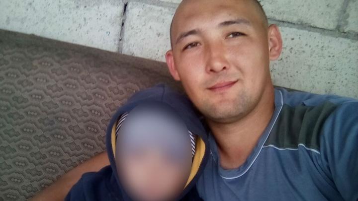 Связи нет почти месяц: в Новом Уренгое пропал вахтовик из Башкирии