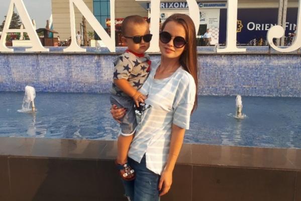 В смерти малыша мама обвинила врачей скорой помощи и воспитательницу детского сада