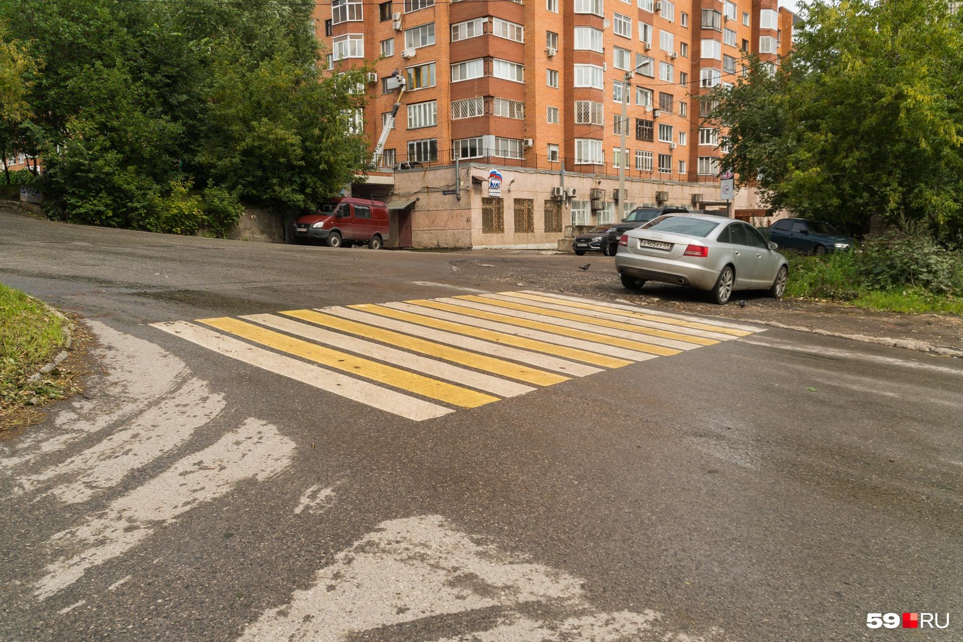 Нападение произошло в понедельник, 5 августа, на улице Плеханова