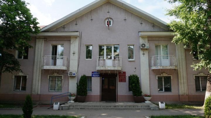Безработный и чиновник: на пост главы администрации Куйбышевского района Самары претендуют двое