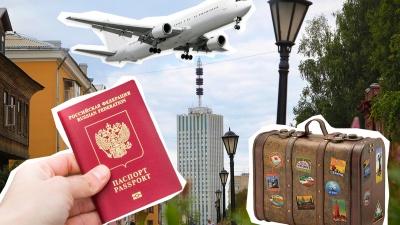 Про ипотеку, работу и Родину: читатели 29.RU рассуждают, почему люди уезжают из России