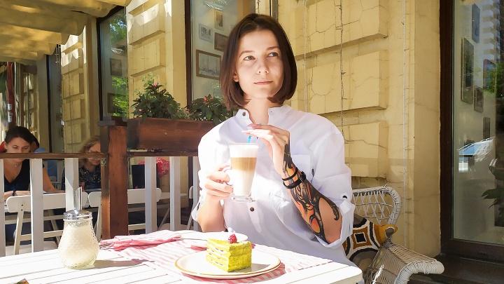 В поисках ароматного счастья: корреспондент 161.RU сделал обзор кофеен донской столицы
