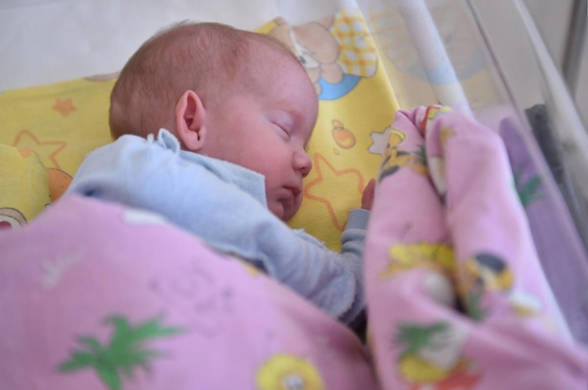 «Когда была маленькой,ухаживала за чужими детьми»: жительница Урала родила тринадцатого ребенка