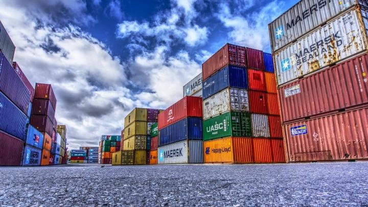 В Архангельской области выберут лучших экспортёров по итогам 2019 года