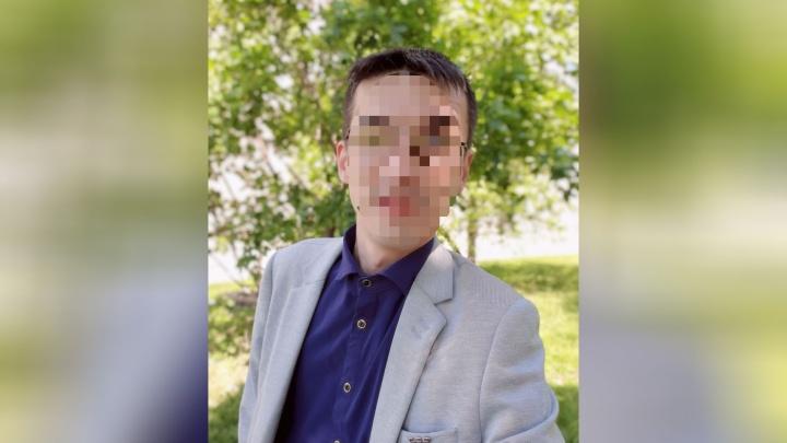 Ущерб на 18 миллионов рублей: в Башкирии полиция разыскивает жертв мошенника