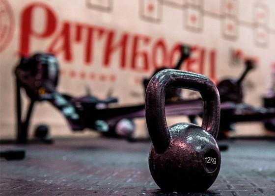 Екатеринбуржцы устраивают битвы в соцсетях за карты в новый фитнес-клуб