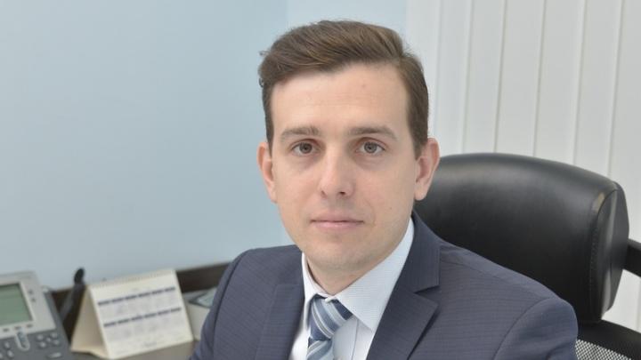 Накопить и инвестировать: эксперт рассказал, как заработать 52 тысячи рублей за три года без усилий