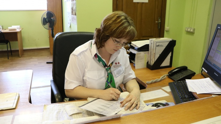 Длинные выходные: как в майские праздники будут работать МФЦ, поликлиники и банки Нижнего Новгорода