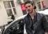 Сказал, что за сквер: в Екатеринбурге парень разбил стекло и залез в машину шеф-редактора Znak.com