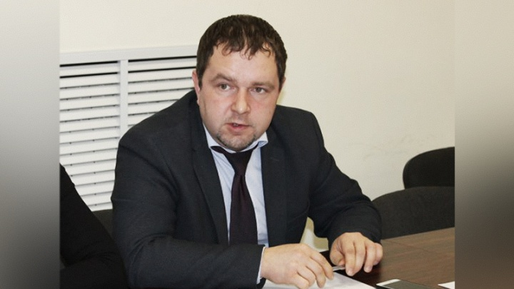 За леса Челябинской области будет отвечать Сергей Лавров