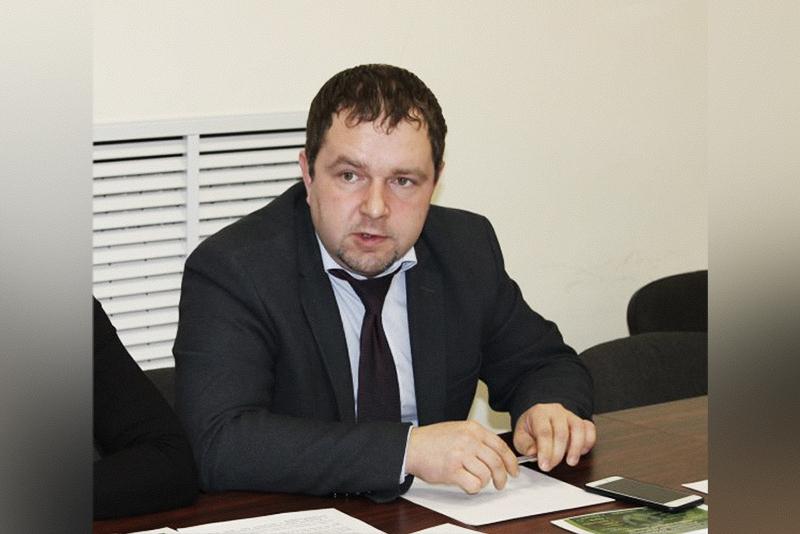 Сергей Лавров проработал в Минэкологии 12 лет
