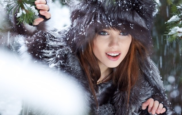 Продолжается грандиозная распродажа норковых шуб от 36 500 рублей в связи с открытием магазина
