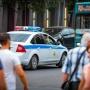 Совершил наезд: в аварии на севере Ростовской области пострадали четыре человека