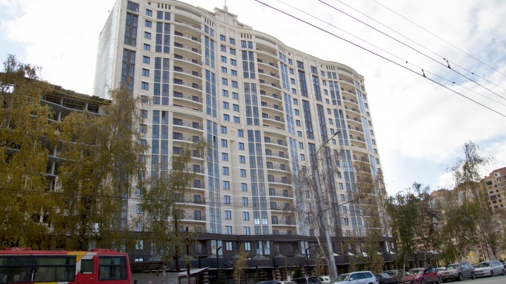 Застройщик рассказал, как не прогадать с покупкой квартиры в Заельцовском районе