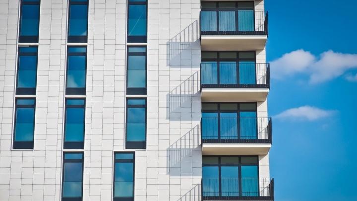«Ничего ты не знаешь про ипотеку, Джон Сноу»: федеральный портал предлагает проверить свои знания