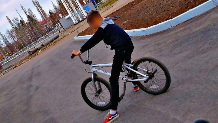 «Родители винят себя»: в Башкирии мальчик, надышавшийся газом, не дождался мамы несколько минут