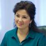 «Это провокация»: новый уполномоченный по правам ребёнка против закона Димы Яковлева и беби-боксов