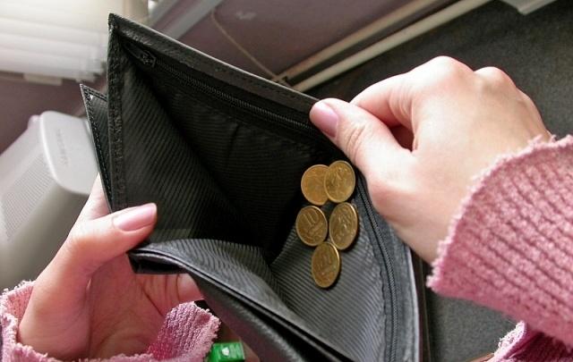 Шесть организаций в Зауралье на погашение долгов по зарплате направили миллионы