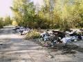 Благо устраиваем: «Хлам скоро из окон администрации Канавинского района будет видно»