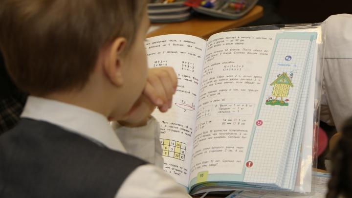 ЕГЭ все возрасты покорны: вспоминаем школьные азы в тесте от NN.RU