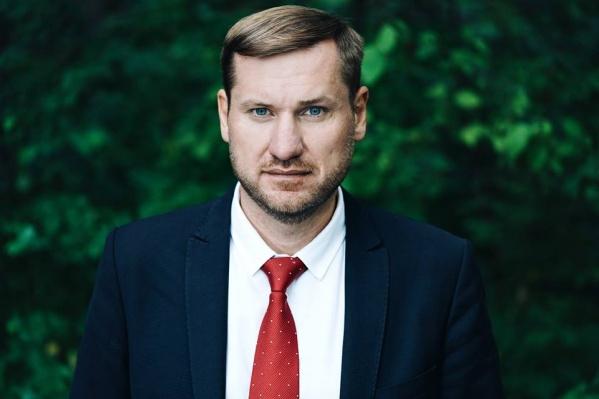 Сам Константин Терещенко инициировал проверку МВД и СК, получив видео избиения