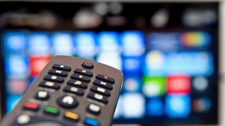 «Ростелеком» запустил вещание телеканалов в Ultra HD