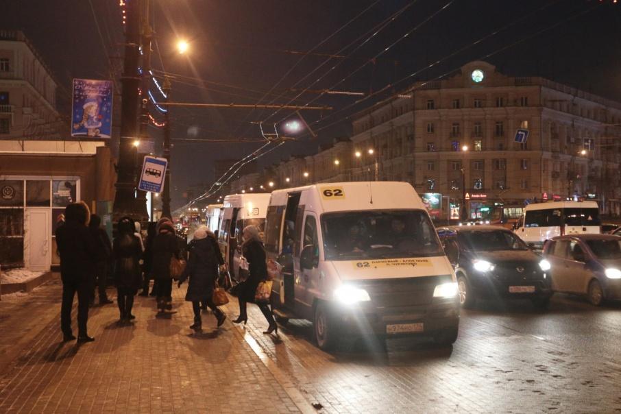 Штраф в несколько тысяч рублей — хорошее средство для запоминания новых правил