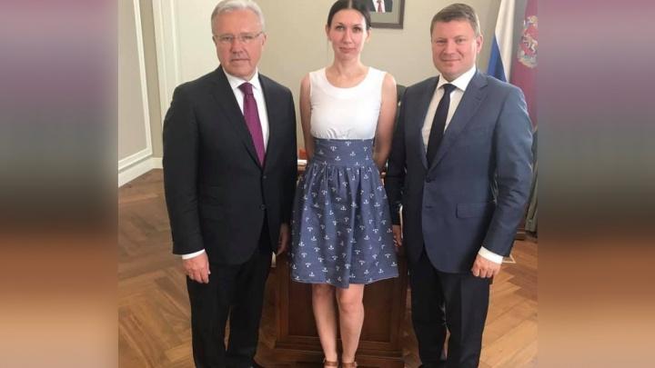 «Пока это слова»: губернатор пообещал дозвонившейся до Путина изменить «Солнечный»
