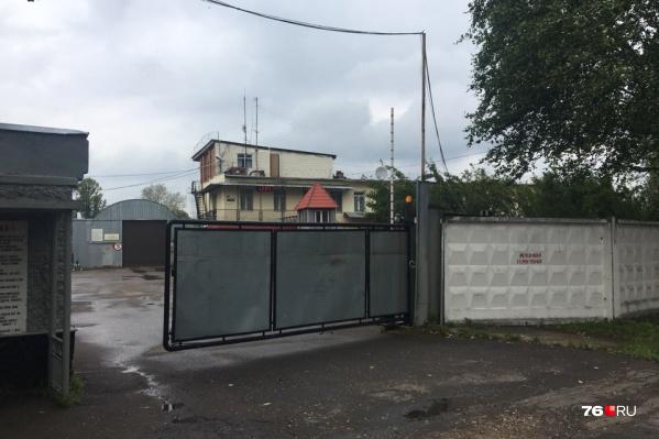 В этом году из исправительных учреждений Ярославской области уже утекала информация о пытках заключённых