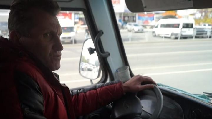 «Не выплатил ни копейки»: суд вынес приговор челябинскому маршрутчику, насмерть сбившему старушку