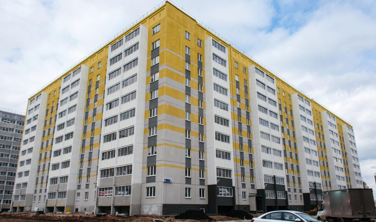 Ипотека или потребительский кредит: как выгоднее купить квартиру