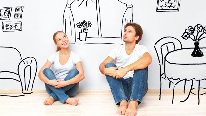 Живите по-новому: выбираем квартиру в новостройке Волгограда с максимальной выгодой
