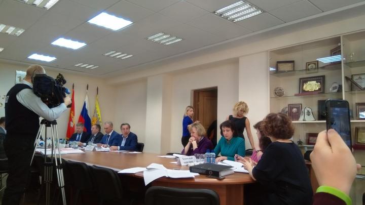 «Революция вряд ли возможна»: до выборов на пост главы Челябинска допустили всех кандидатов