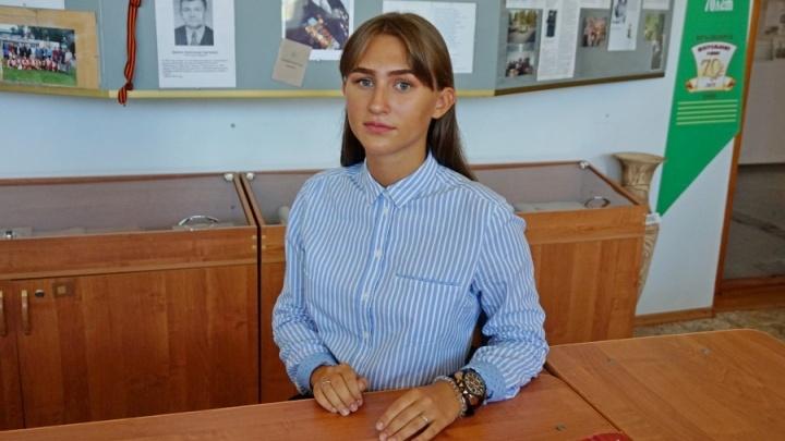 «Люблю Россию, но уеду из Красноярска»: самый одаренный ребёнок края о том, как достичь этого успеха