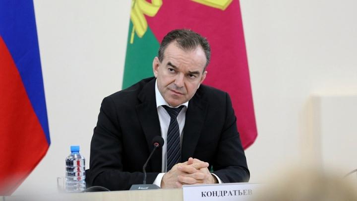«Потом начинает раздражать жителей»: губернатор Кубани сравнил гору мусора с Мамаевым курганом