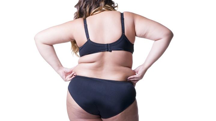 Сбрасывают в день до килограмма: за 15 дней приходят в форму даже те, кто пытался похудеть годами